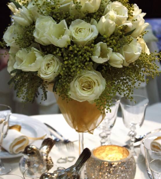Bouquet 76363 1920