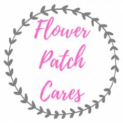 Flower Patch Cares
