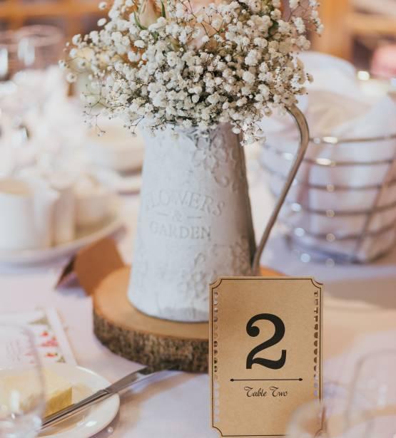 Wedding Photography Cqbbxf1rls0 Unsplash